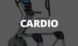cardio-2