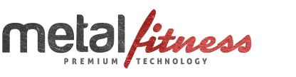 Metal Fitness | Premium Technology | Echipamente Fitness