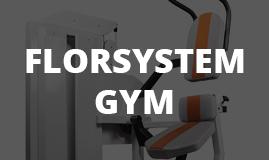 img-florsystem-gym